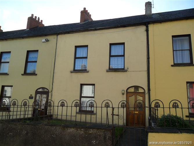 Photo of 7 Osmington Terrace, High Road, Limerick City