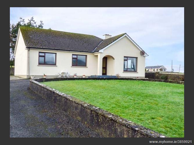 Main image for Corran View,Corran View, Corran View, Ballycullen, Geevagh, County Sligo, Ireland