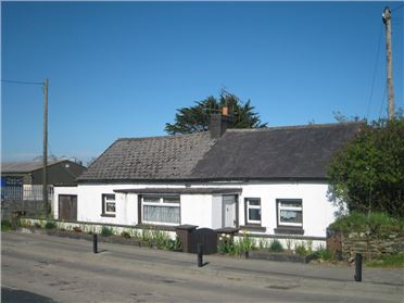 "Photo of ""Sunset Cottage"" Ballycanew, Gorey, Wexford"