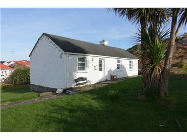 Photo of 15 Holiday Village, Glencolmcille, Donegal