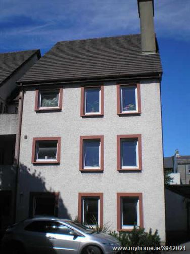 Photo of 8, ROSMEEN COURT, , Salthill, Galway City