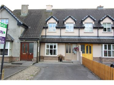Main image of 31B Woodfield Park, Newcastle West, Limerick