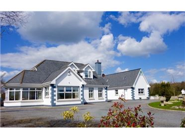 Photo of Ducketts Grove, Carlow Town, Carlow