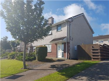 Photo of 32 Larchfield Rise, Yew Wood, Youghal, Cork