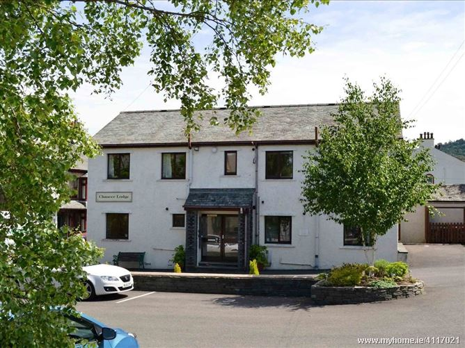 Chaucer Lodge Apt 1,Keswick, Cumbria, United Kingdom