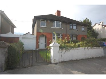 Photo of 85 St Agnes Park, Crumlin, Dublin 12