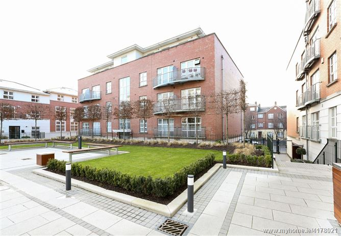 188 The Waterside, Charlotte Quay, Ringsend, Dublin 4