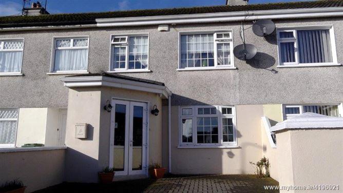 1387 St. Evins Park, Monasterevin, Co. Kildare, W34 FH39