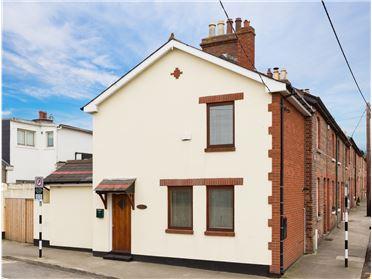 Photo of 1a Eden Terrace, Glasthule, County Dublin