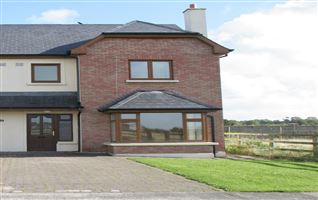 51 De Lacey Abbey, Rathvilly, Carlow