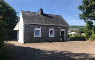 Oughteery, Rylane, Cork