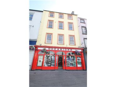 Main image of 95 The Quay, Waterford City, Waterford