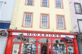 95 The Quay, Waterford City, Waterford