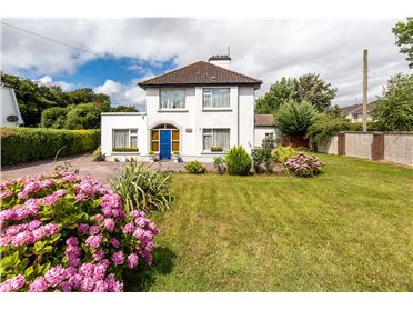 Photo of Dun Vreeda House, Midleton Road, Carrigtwohill, Co Cork, T45 CY81