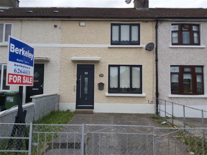 Main image for 164 Ballyfermot Drive, Ballyfermot,   Dublin 10
