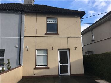 Main image of 7 Chapel Street, Borrisoleigh, Tipperary