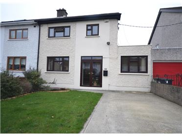 Main image of 28 Wheatfield Road, Palmerstown,   Dublin 20