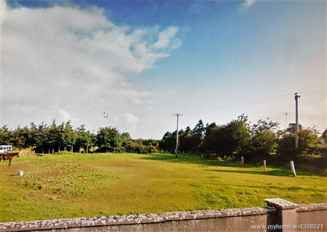 Main image for Ballymore, Askeaton, Limerick