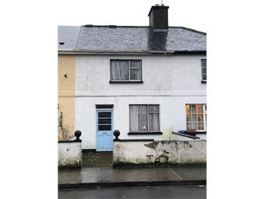 Photo of McHale Rd, Castlebar, F23WD91, Mayo