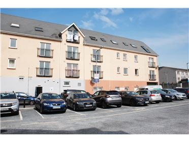Photo of Apartment 13 Park Road, Lower Newtown, Co. Waterford