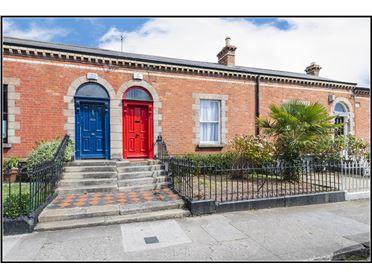 Photo of 16 Connaught, Phibsboro, Dublin 7