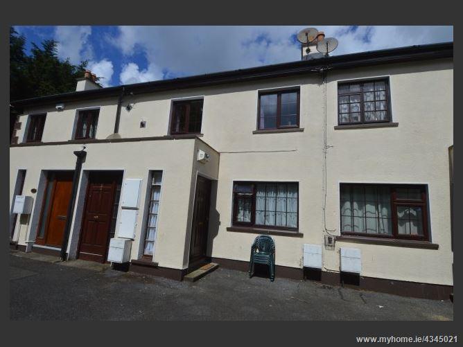 Main image for Apt. 10 Ballynoe Court, Kilbride Lane, Bray, Wicklow