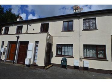 Photo of Apt. 10 Ballynoe Court, Kilbride Lane, Bray, Wicklow