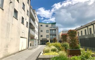 19 George's Court, Harbour Mill, Balbriggan, County Dublin
