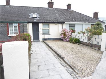 Main image of 7, Colberts Fort, Off the Belgard Road, Tallaght, Dublin 24