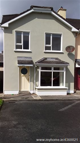 Main image for 42, LIOS AN UISCE, Merlin, Galway City