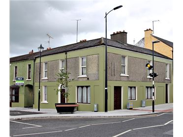 Main image of The Square, Kilbeggan, Westmeath