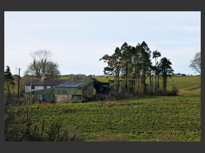 Main image for Loughane, Midleton, Cork