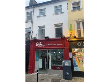 24 William Street, City Centre,   Galway City