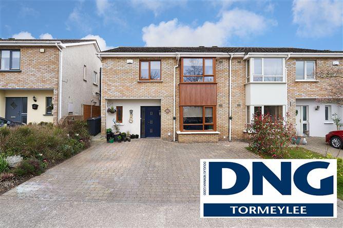 Main image for 19 Ashewood, Hunters Lane,, Ashbourne, Meath