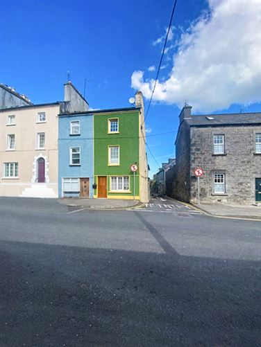 Main image for Barrack Street, Gort, Galway