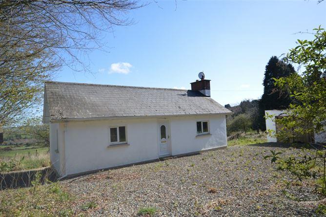 Main image for Clonroe, Gorey, Wexford