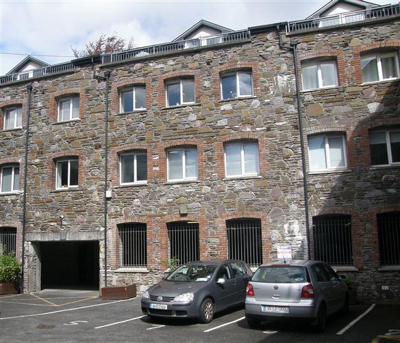 Main image for Apartment 10, Stone Court, Trafalgar Hill, City Centre Nth,   Cork City