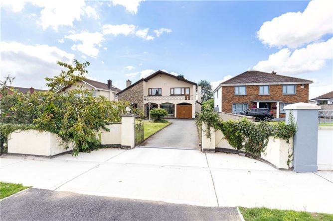 Main image for 21 Milltown Road,Ashbourne,Co Meath,A84 P786