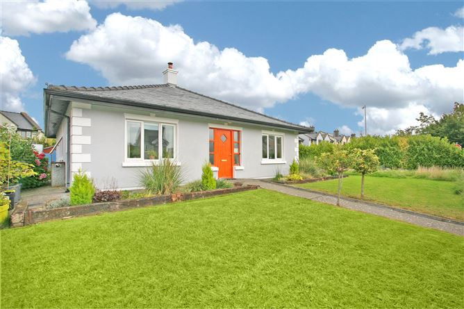 Main image for The Lodge,1 Gleann Cora,Newmarket on Fergus,Co Clare,V95 RX38