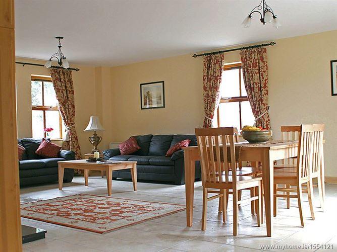 Main image for Ardgroom Leisure Village,Cork and Kerry, Ardgroom