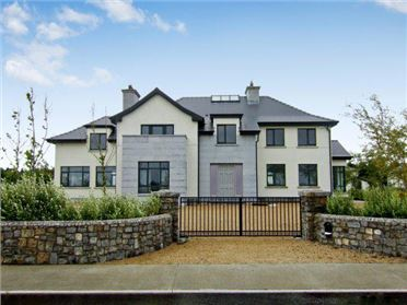 10 Bramley, Maree Road, Oranmore, Co. Galway