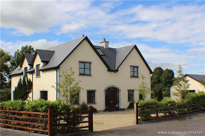 Thomastown, Golden, Co Tipperary, E25VX86