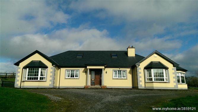 Photo of Ballyhacket Lower, Tullow, Carlow