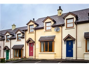 Photo of 7 Kilmacabea Court, Leap, Co. Cork
