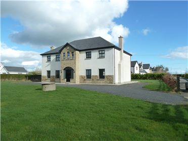 Photo of HollyBrook, Ballywilliam, Gorey, Co. Wexford., Y25T8S8
