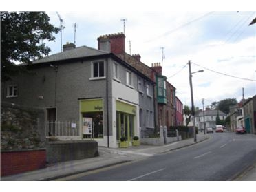 Photo of 14B Abbey Street , Howth, County Dublin