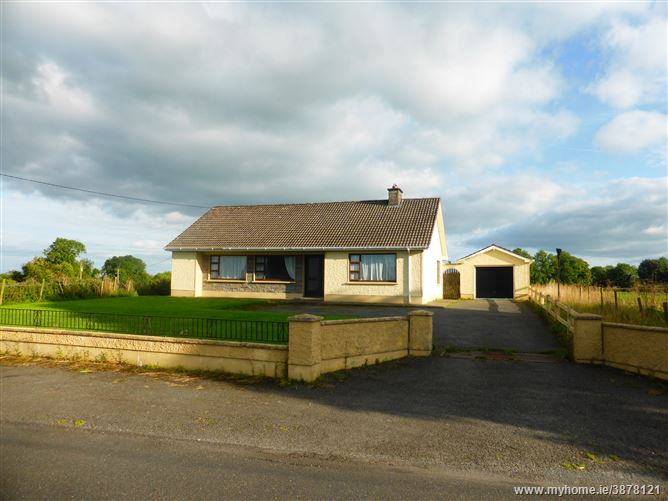 Photo of Towlaght, Clonard, Enfield, Meath