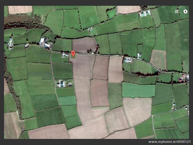Ballycrenane, Cloyne, Cork