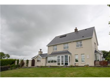 Photo of 44 Fernhill Woods, Clonakilty,   West Cork