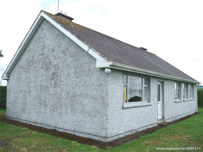 Blenaleen, Grangemockler, Carrick-on-Suir, Tipperary